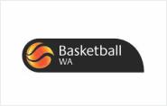 BasketballWA